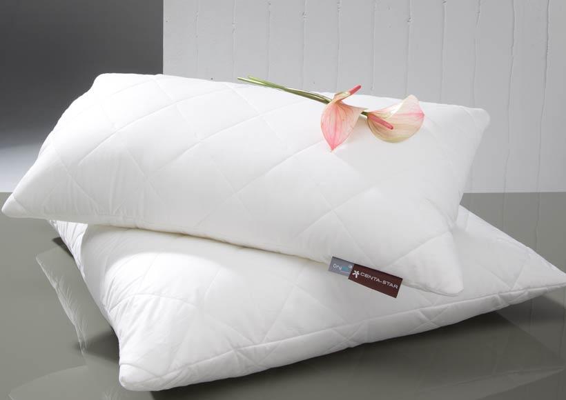 ratgeber bernd lange wasserbetten. Black Bedroom Furniture Sets. Home Design Ideas